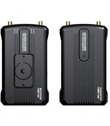 Hollyland Mars300 - Dual HDMI Wireless Video Transmission System