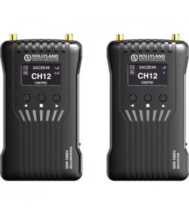 Hollyland Mars400s - SDI/HDMI Wireless Video Transmission System