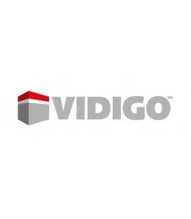 VidiGo VG2-TD - Turnkey kit with Deltacast SDI card
