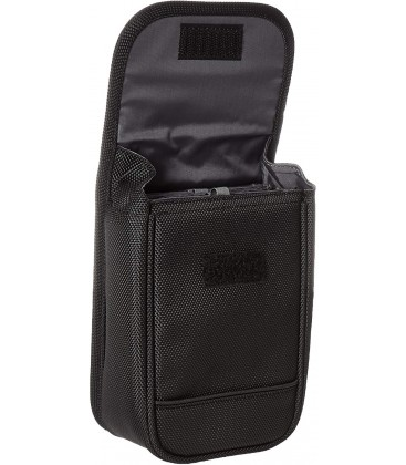 Tiffen 4565BLTPCH - 4x5.65 4x Way Filter Pouch Pocket with Belt Loop