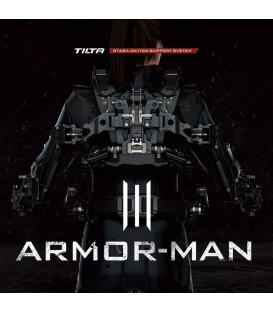 Tilta ARM-T03 - ARMOR MAN III