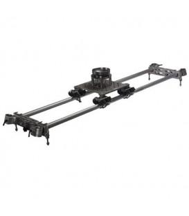Tilta TSS-01 - TILTA Slider System