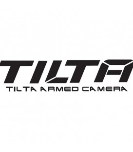 Tilta ESR-T13-V/AB - Camera Cage for Sony Venice-V lock or Gold mount battery plate