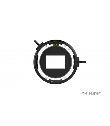 Kinefinity KF-APT-11 - LPL adapter