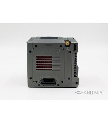 Kinefinity KF-MAVO-LF-1 - MAVO LF Body