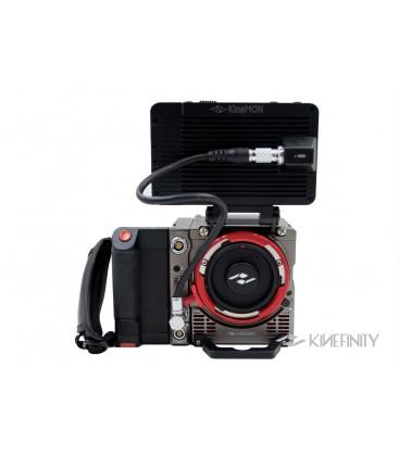 Kinefinity KF-MAVO-LF-5 - MAVO LF Handheld Pack
