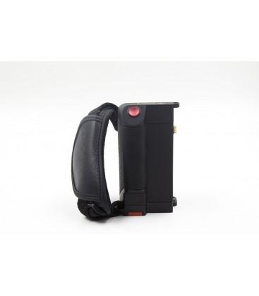 Kinefinity KF-MAVO-S35-5 - MAVO Handheld Pack