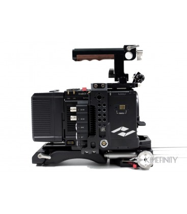 Kinefinity KF-MAVO-S35-7 - MAVO Production Pack