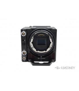 Kinefinity KF-MAVO-S35-6 - MAVO Premium + Shoulder Pack