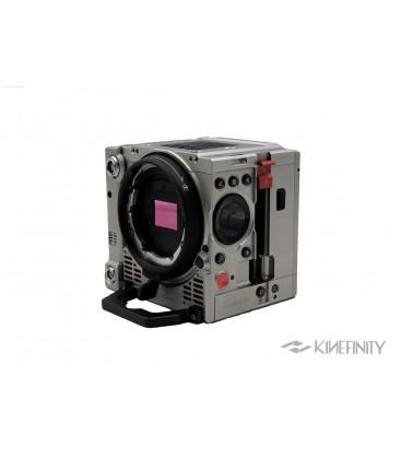 Kinefinity KF-TER-4K-1 - Terra 4K Body