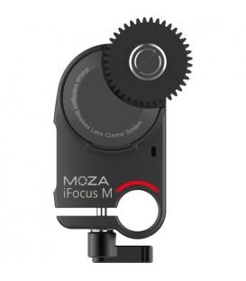 Moza MFM01 - iFocus M Motor