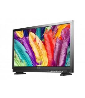"Konvision KXM-3110D - 31"" Master 4K HDR LCD monitor, top level 4K HDR LCD panel"