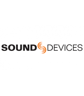 "Sound-Devices PIX-SSD7 - 2.5"" SSD"