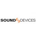 "Sound-Devices PIX-SSD7 - 2.5"" SSD"