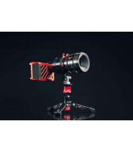 IBE optics 500000002541 - SmartFinder Pro (LPL) - SET SMALL