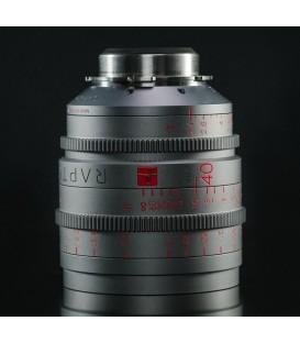 IBE optics 500000001588 - Raptor Cine Prime 40mm - feet