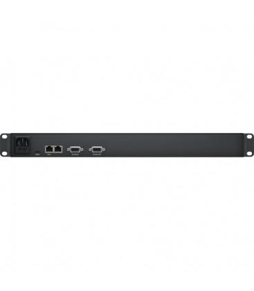 Blackmagic BM-VHUB/WMSTRCRL/PRO - Videohub Master Control Pro