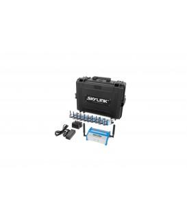 Arri L0.0020061 - SkyLink 10 Receiver Kit (with Base Station) - Schuko