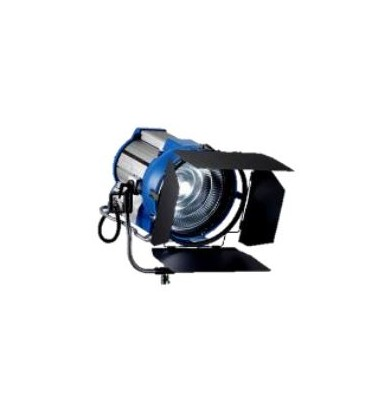 Arri L0.0019665 - ARRIMAX 18/12 Basic Set