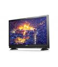 "Konvision KUM-3110D - 31"" 4K HDR LCD monitor(Cover P3 color gamut)"