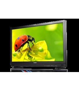 """Konvision KUM-3110W - 31"""" 12G-SDI 4K LCD monitor"""