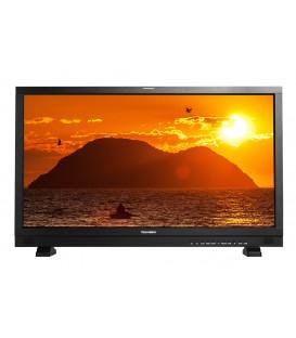 """Konvision KCM-3160M - 31"""" 4K UHD LCD monitor"""