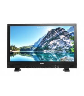 """Konvision KVM-2460D - 24"""" Critical Reference LCD monitor (Cover DCI-P3 color gamut)"""