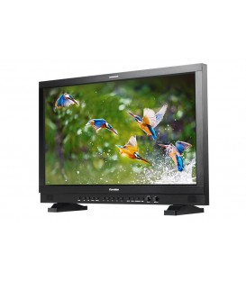 Konvision KVM-2450W High Brightness - High Brightness Broadcast LCD monitor
