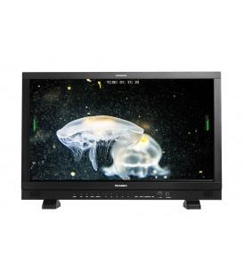 Konvision KVM-2360W - Desktop Broadcast LCD monitor