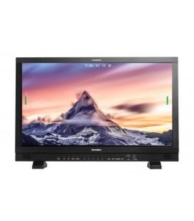 Konvision KVM-2260W - Desktop Broadcast LCD monitor