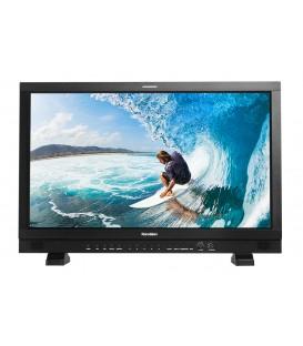 Konvision KVM-2250W - Desktop Broadcast LCD monitor