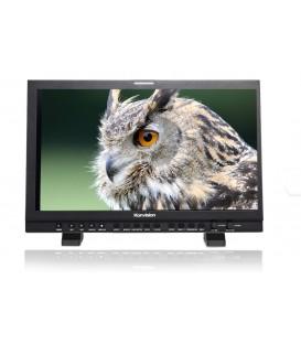 Konvision KVM-1951W - Desktop Broadcast LCD monitor