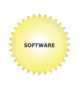 Konvision Calibration Software - LightSpace KONVISION LTE
