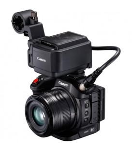 Canon 1456C003 - XC15 Professional Camcorder 4K