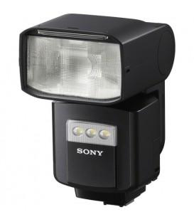 Sony HVLF60RM.CE7 - High-speed flash for Alpha