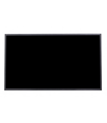 Konvision KVM-3250W - Wall-mount Broadcast LCD monitor