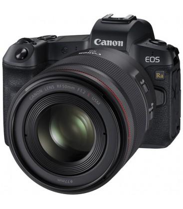 Canon 4180C003 - EOS Ra Body