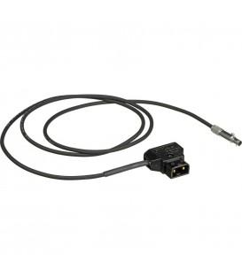 Convergent Design CD-OD-DTAP - D-Tap Power Cable