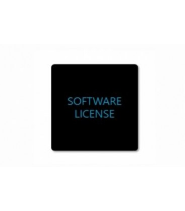 Sony SZC-2016 - Permanent High Frame Rate License for BPU-4800