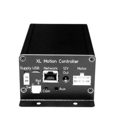 Waterbird XLCU - XL Motion Controller