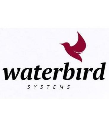 Waterbird PS - Power Supply