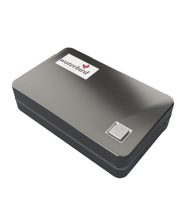 Waterbird BP_SMALL - Battery Pack