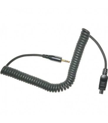 Waterbird NDC2 - Camera trigger cable