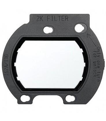 Sony CBK-55F2K - Sony Optical Lowpass Filter