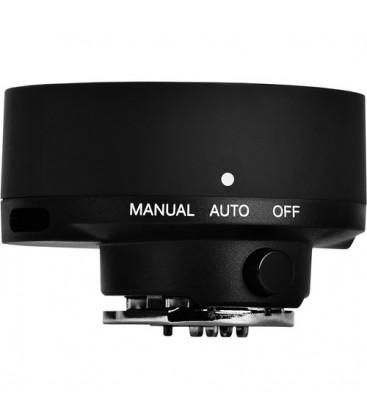 Profoto P901316 - Connect Wireless Transmitter for Fujifilm
