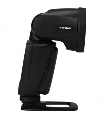 Profoto P901206 - A1X AirTTL Studio Light for Sony