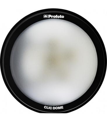Profoto P901380 - C1 Plus