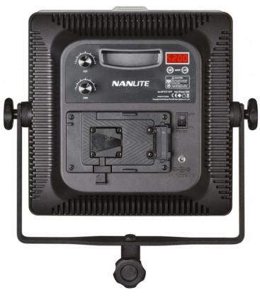 Kaiser K3756 - Nanlite LED surface light 1200CSA