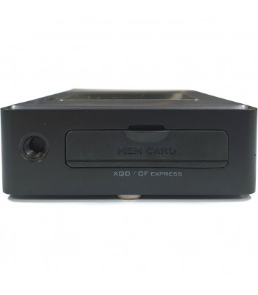 NextoDi NPS-10-XQD - Photo Storage