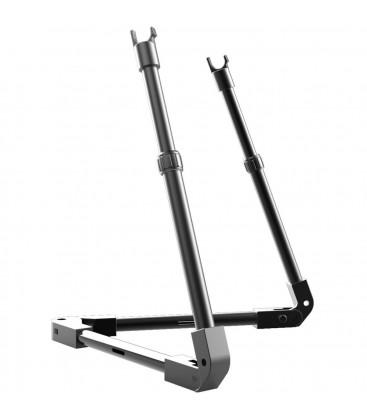 Moza Lite2 Premium LG12 - 3-Axis Motorized Gimbal Stabilizer